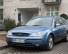 Ford, Mondeo, Sprzeda Ford Mondeo Ghia 2.0 TDCi Automatic, Combi