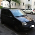 Citroen, Berlingo, Citroen Berlingo 1.4 2004 GAZ